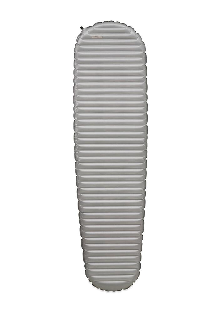 Therm-a-Rest NeoAir XTherm Mat Regular vapor